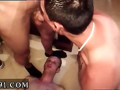 Gif tube gay porn men and naked men in scottish rock porn movies These