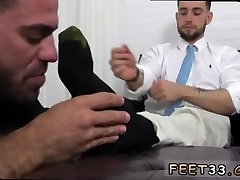 Famous male wrestlers that did gay porn tumblr KCs New Foot & Sock Slave