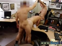 Hot young straight boys movietures gay snapchat Straight fellow heads gay