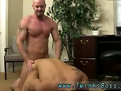 Fuck gay boy sex tube and men sex videos download Pervy chief Mitch
