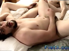 Gay fisting The Master Directs His Obedient Boys