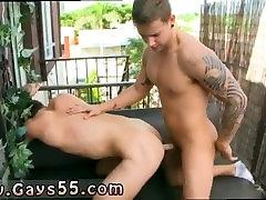 Interracial old black men gay porn movietures hot gay public sex