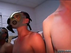 Mature and sleep boy gay porn movie and hard orgasm cock sucking stories