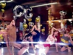 Girls Generation 소녀시대 - Party