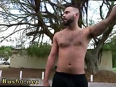 Gay sexy boys gay sex hot snapchat Amateur Anal Sex With A Man Bear!