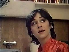 Alpha France - French porn - Full Movie - Fantasmes Tres Speciaux 1982