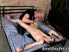 Uk ladyboys sex and gay sex with small dicks movies A tiny kittle gets