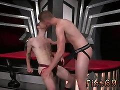 Horny gay black brothers having gay sex Slim and slick ginger hunk Seamus