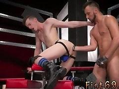 Big gay balls gallery and tamil homo sex download Sub sex pig, Axel