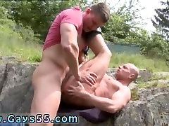 Young nude guys in the public and public male bondage gay They didnt
