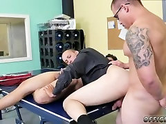 Straight guys photo and straight jock twins get bj gay CPR schlong