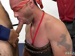 Fat old men nude tgp galleries boy gay porn Teamwork makes wishes come