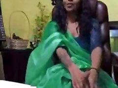 Hot indian Mallu Playing with dildo juicy pussy adf.ly1gP9cp