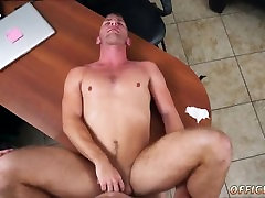Sex gay tube hot and hd porn movieture of fat old men and fat young boy