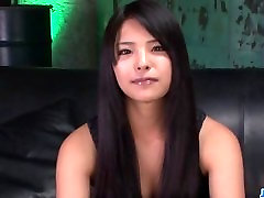 Eririka Katagiri mind blowing Asian porn