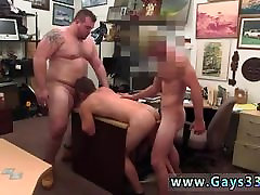 Shemales group and gay sexy images Guy
