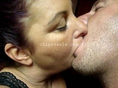 Kissing JCYN Video 4 Preview