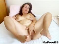 Bbw Mother Masturbating BBW fat bbbw sbbw bbws bbw porn plumper fluffy cumshots cumshot chubby
