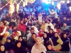 Dance Arab Egypt 13 mature mature porn granny old cumshots cumshot