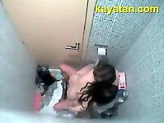 Filipina Sex Video sa CR