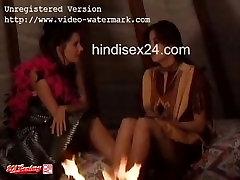 desi hot sexy indian lesbian girl boobs suck hindisex videos