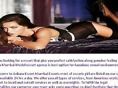 Hot Indian Call Girl Sex At www.ankara-escort.in