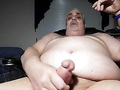 Michael Masturbations.mp4