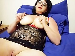 Fuck me Daddy JOI