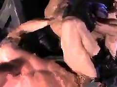 Teen gay boys fist in arse and fist hard cock movies xxx A p