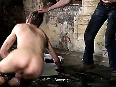 Shemale and gay twink stories and photos of hunks doing piss