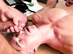 Gay men 6 sex stories and boys porn sample Lances Big Birth