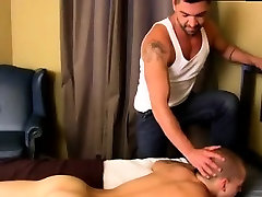 Sex guys porn and bareback black gay sex first time Master