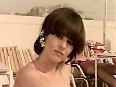 H Filidoni Classic XXX Total FilmDLM