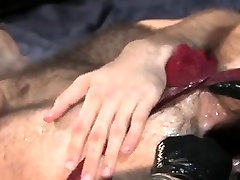 Gay boys fist blow job virgin xxx Its rock hard to know whe