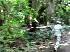Male army men penis movies and gay military gang bang movies