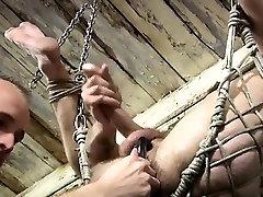Open boy argentina gay sex movie Sling Sex For Dan Jenkins