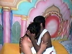 Fat Indian slut is ready for a good passionate fuck
