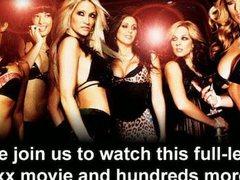 All About Keri - Adult xxx Movie Starring: Keri Sable