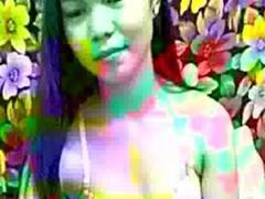 Hot Asian girls, Hot Asian Models, Asian Live Webcams