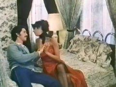 Bridgette Monet - Scene 5 - Porn Star Legends