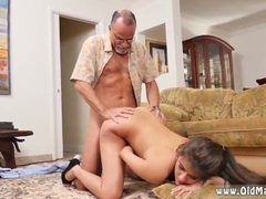 Celeste star massage threesome first time Chillin with a scorching Tamale!