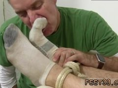 Male gay sexy hot porn and emo boys sex hd big movietures first