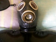 Full rubber and breath play 1