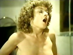 Baby Face 1 1977 FULL VINTAGE MOVIE