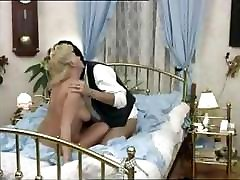 MILFs, grannies and matures will fill your screen with sexy fuck scenes