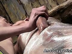 Gay male bondage thongs stories Boys like Matt Madison know