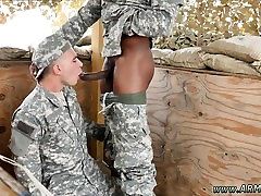 movies of naked army men and hot gay marines nude having sex