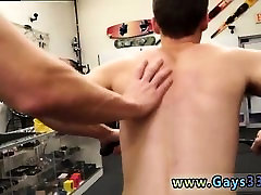 Straight naked men video 3gp gay Being that he needed money,
