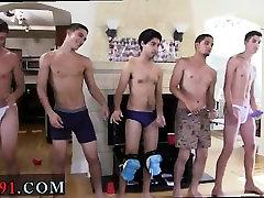 Xxx gay sex boy boy boy boy xxx Okay, so this week we got a