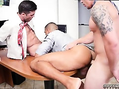 Fucking seen of xxx gay porn story Sexual Harassment Class